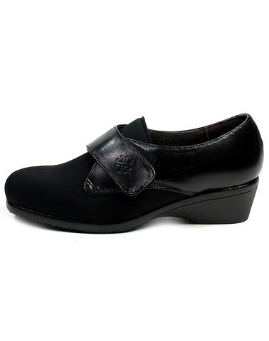 Sapato de Cunha 13520 Joyca
