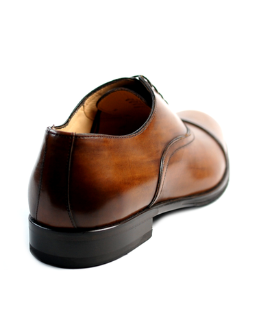 Sapato clássico 13669 Armando Silva