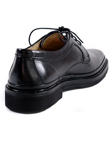 Sapato Clássico 19052 Limac