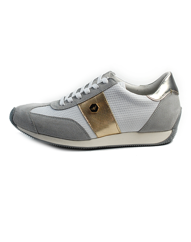 Sneaker 4982 Miguel Vieira