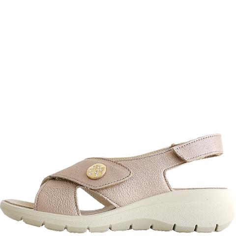 Sandal 78110 Imac