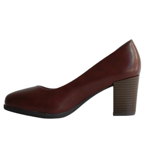Sapato de Salto VV-Q510 QH