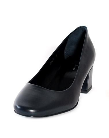 Sapato de Salto 2221 Gallo