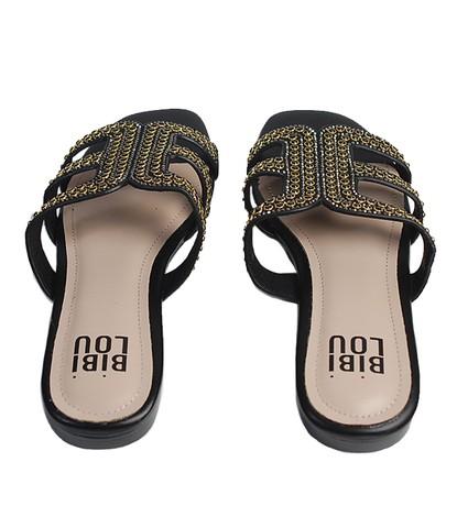 Sandal 837Z94HG Bibi Lou