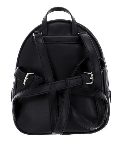 Backpack QG699431 Guess