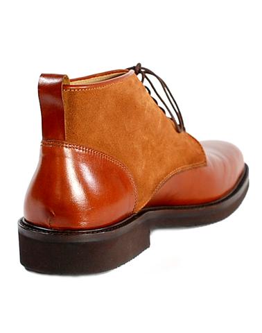 Sapato Clássico 19866 Limac