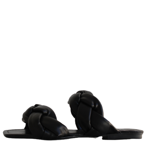 Sandal 08.141 Olulu