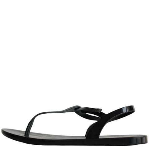 Sandal 20.012 Zaxy