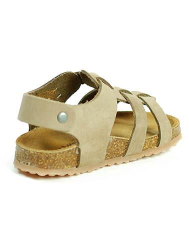 Sandal 855219 Plakton