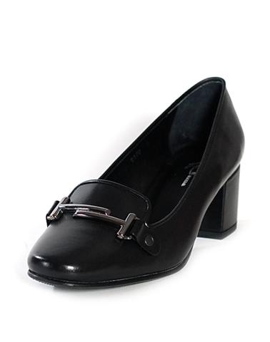 Sapato de Salto 2178 Gallo
