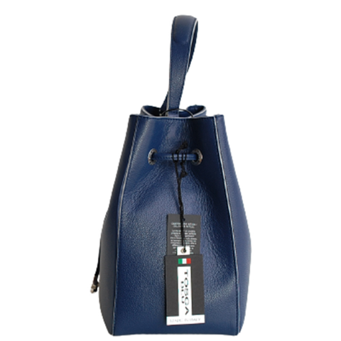 Bag TS213B333 Tosca Blu