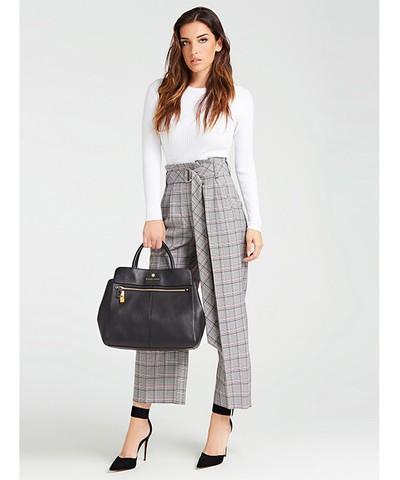 Handbag HWEVEDL0106-BAG Guess