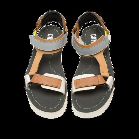 Sandália K201037 Camper