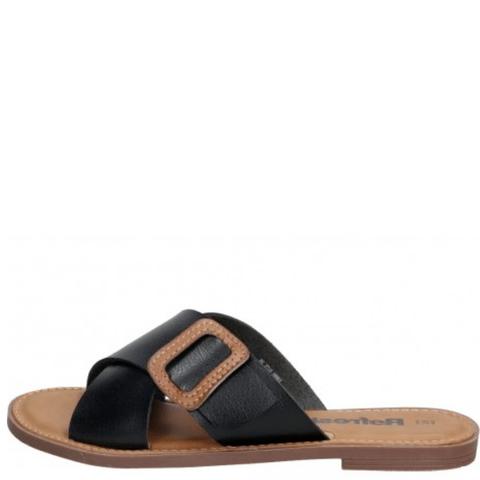 Sandal 72656 Refresh