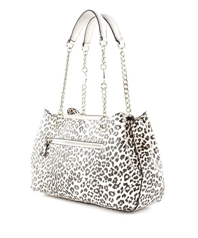 Shoulder Bag LG767109 Guess