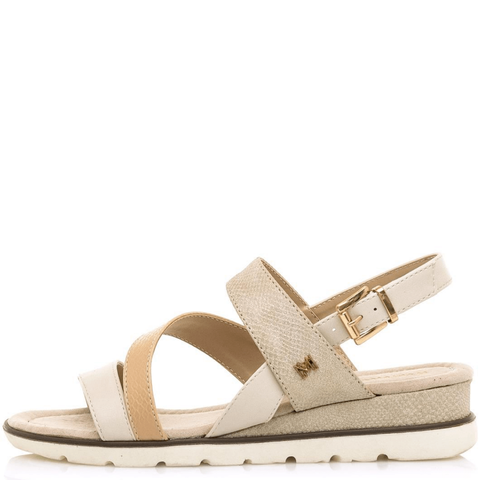 Sandal 67773 Mariamare