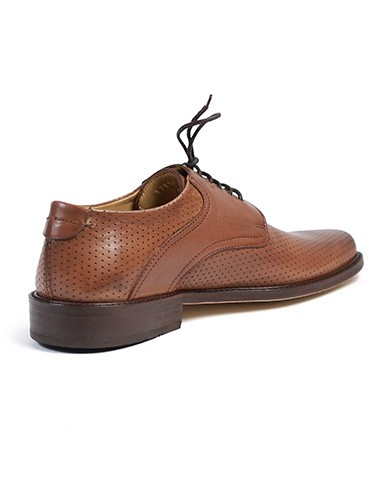 Sapato Clássico 17914 Limac