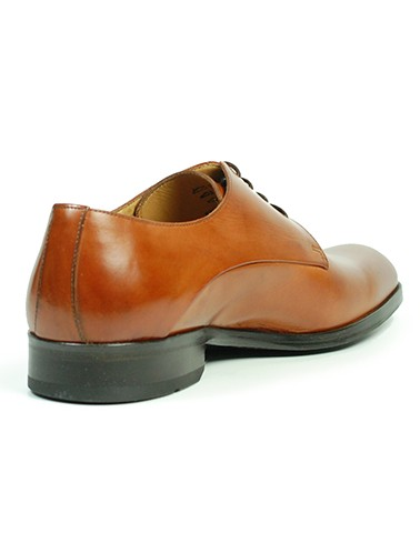 Sapato Clássico 18696 Gino Bianchi