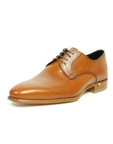 Classic shoe 7013 Miguel Vieira