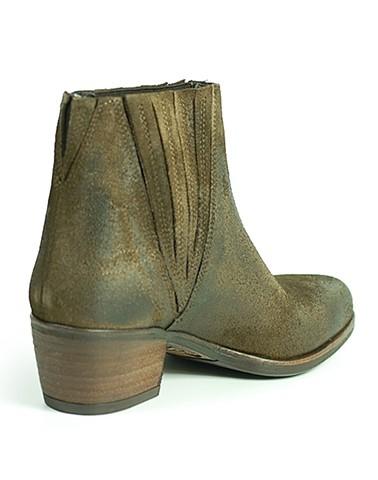 Boot Bela103 Exe