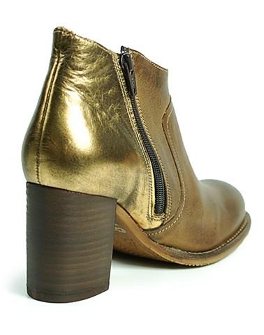 Boot Neva Casta