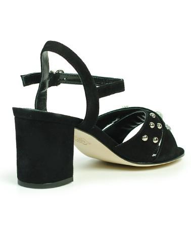 Sandal 2418 Gallo