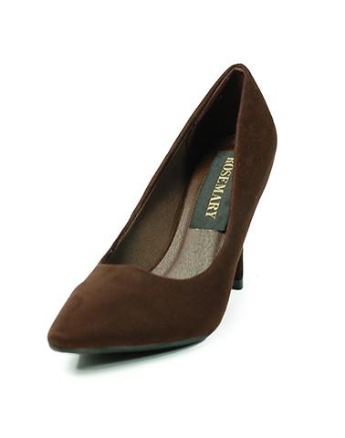Sapato de Salto SR001 GulaShoes