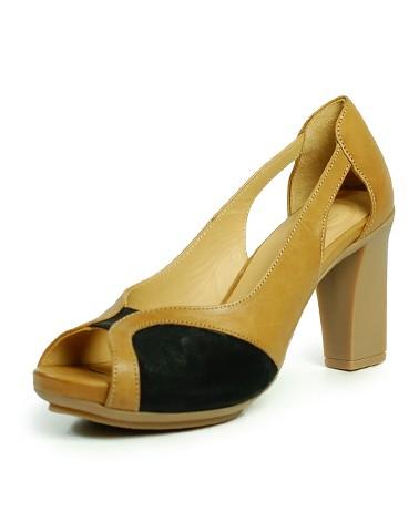 Shoe Sympathy Dysfunctional Shoes