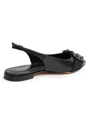 Sapato 8915.03 Vannel