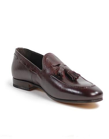 Sapato clássico 1374 Cruz de Pedra
