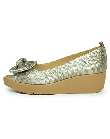 Cubana Shoes