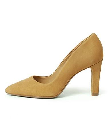 Shoes 8820001000 Arezzo