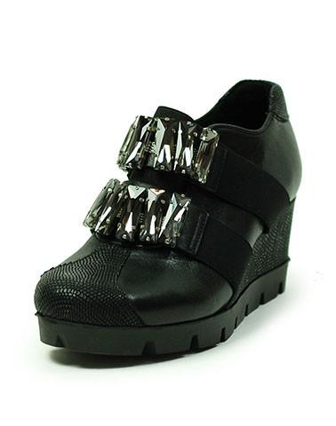 Sapato de Cunha CAT22 Strena
