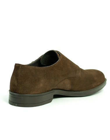 Sapato Casual FM40D2 Guess, Guess - Gula Shoes