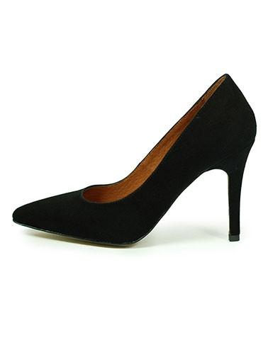 Shoe PUMP 1.0 Beat Shoes
