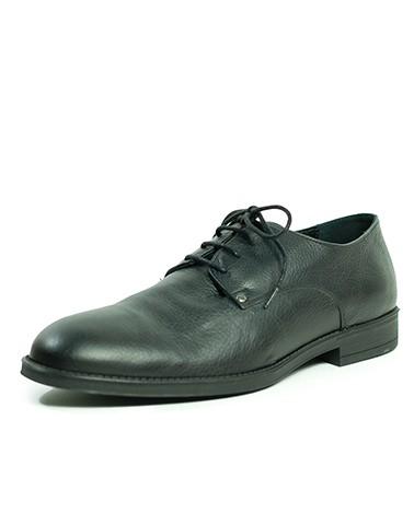 Sapato Clássico FM4D1 Guess