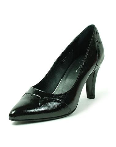 Sapato de Salto 2376 Gallo