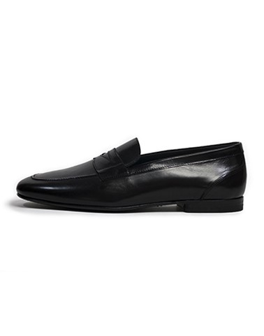 Sapato Clássico 11208 Gino Bianchi