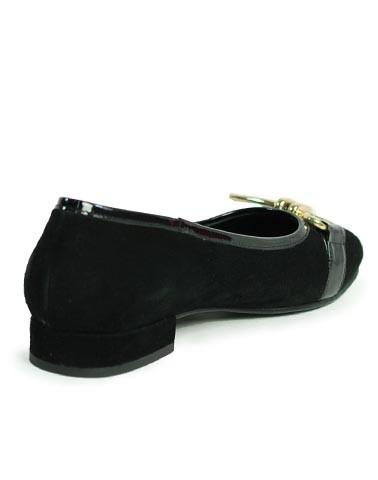 Shoe 1906 Gallo