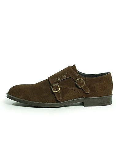 Sapato Casual 16079 Exceed , Exceed - Gula Shoes