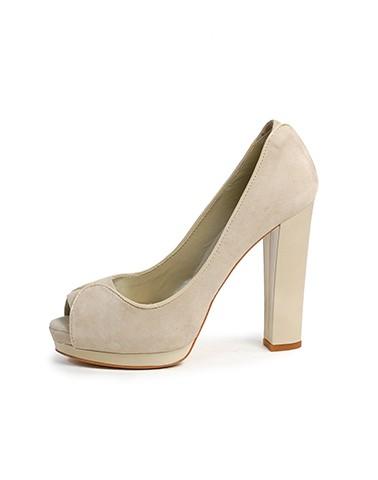 Sapato de SaltoFA22 Strena