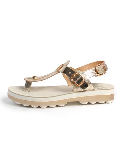 Sandal S9005 Marlena  Fantsy Sandals