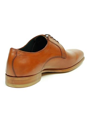Sapato clássico 7013 Miguel Vieira