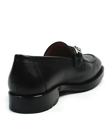 Sapato Clássico 7371 Luis Onofre