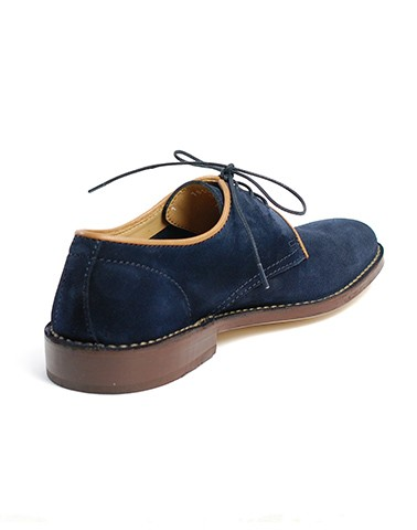 Sapato Casual 18506 Limac