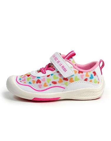 Sneaker 162924 Agatha Ruíz de la Prada