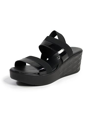 Sandália 24513 Joyca
