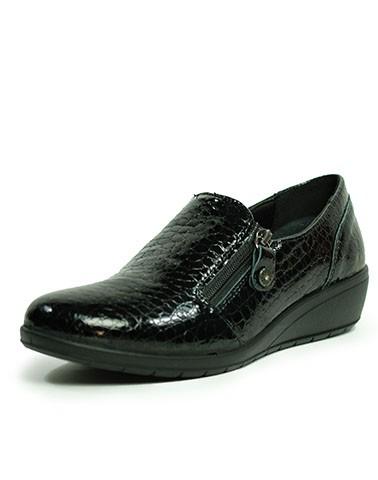 Sapato I26220 Imac