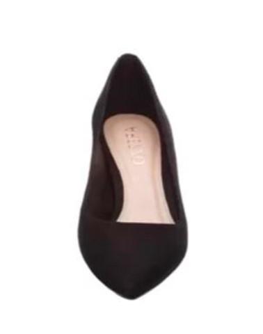 Sapato de Salto A106880009 Arezzo