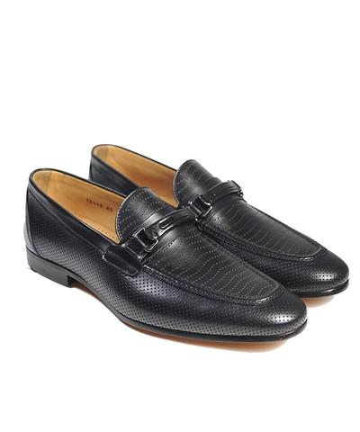 Classic Shoe 18118 Gino Bianchi